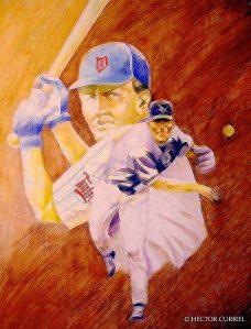 Baseball rivals2